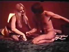 peepshow loops 377 60s and 70s - scene 6