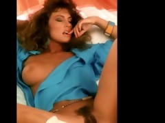 vintage curly pussies sequence