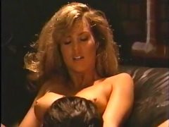 the art of the priceless sex in this vintage scene