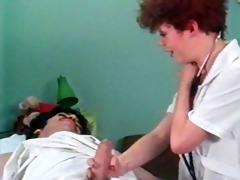 treatment for boner