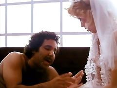 shlang for bride