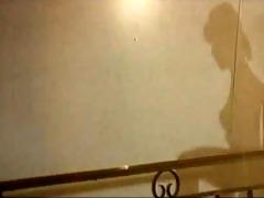 gamines en chaleur-marilyn jess c stewart 1979