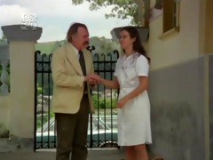 sexo, sua &uacute nica arma - full - (1983)