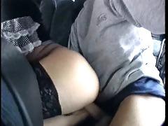 dina pearl anal in paris