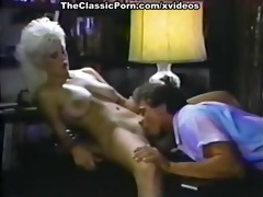 classic celebrity sex vids
