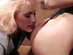 vintage lesbo porn video