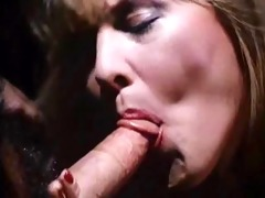 danielle martin gets gang team-fucked