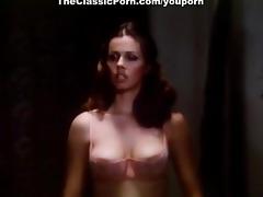 fucking lingeri hotty