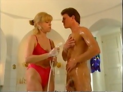french granny