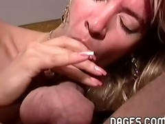 vintage mother i porn