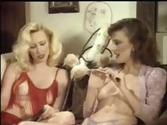 classic porn movie part
