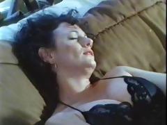 bubblegum (1982) tina ross, chick wilder: