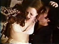 peepshow loops 254 1970s - scene 1