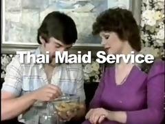 cc - thai maid service