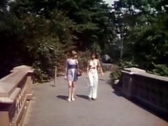 lewd feelings lesbian scene 2