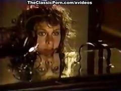 classic fucking stories vids