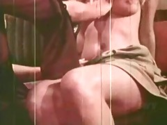 uschi digard donna young lesbian sex