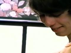 bangkok boobs (classic) 1970s (danish)