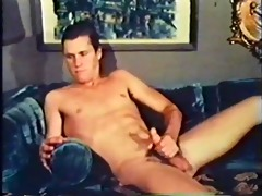 vintage twink compilation - the french connection