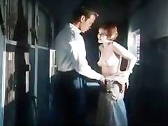 apeman jane sex video.flv