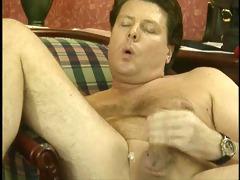 perverted vintage pleasure 104 (full movie)
