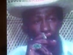 johnny keyes - american vintage