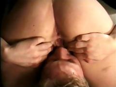 bi sex club - scene 2