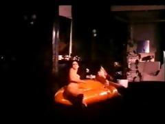prostitution clandestine (1975) full movie