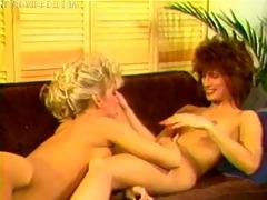 pornstar actress amber lynn