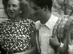 youporn - original porn classic film about 1925