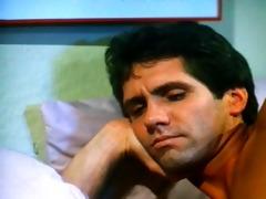 charli (movie)