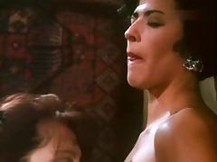 tavern of thousand sins lesbo scene