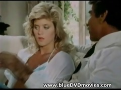 ginger lynn and harry reems hardcore