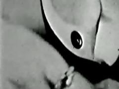 linda lovelace 8mm anal, no sound.