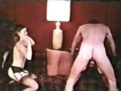 peepshow loops 390 1970s - scene 2