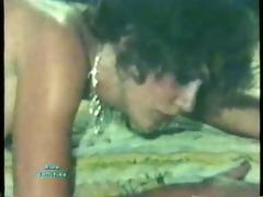 peepshow loops 70 70s and 80s - scene 3