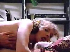 cc - sex with gal