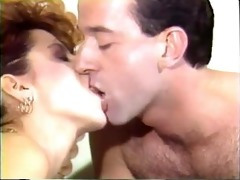 golden age of gay porn bi porn 2 - scene 2
