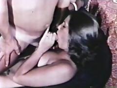 peepshow loops 401 1970s - scene 1