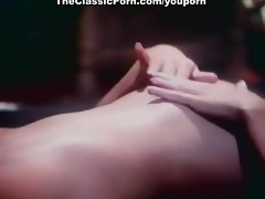 classic sex xxx