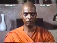pallavi joshi stripped from movie trishagni