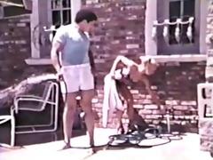 peepshow loops 342 1970s - scene 4