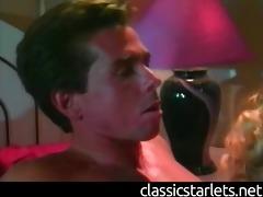 sabrina dawn classic sex scene