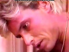 classic porn stars gallery