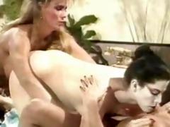 barbara dare massage