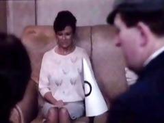 personal services (british sex comedy)