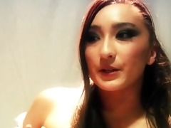 classic sexstation jada interview