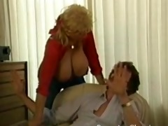 john holmes candy samples biggest boob and shlong