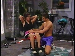 hakan serbes - callboy report (1995)