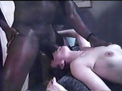 sean michaels and kimberly dawn